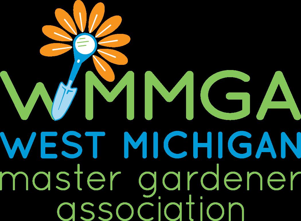 West michigan association what. Gardener clipart master gardener