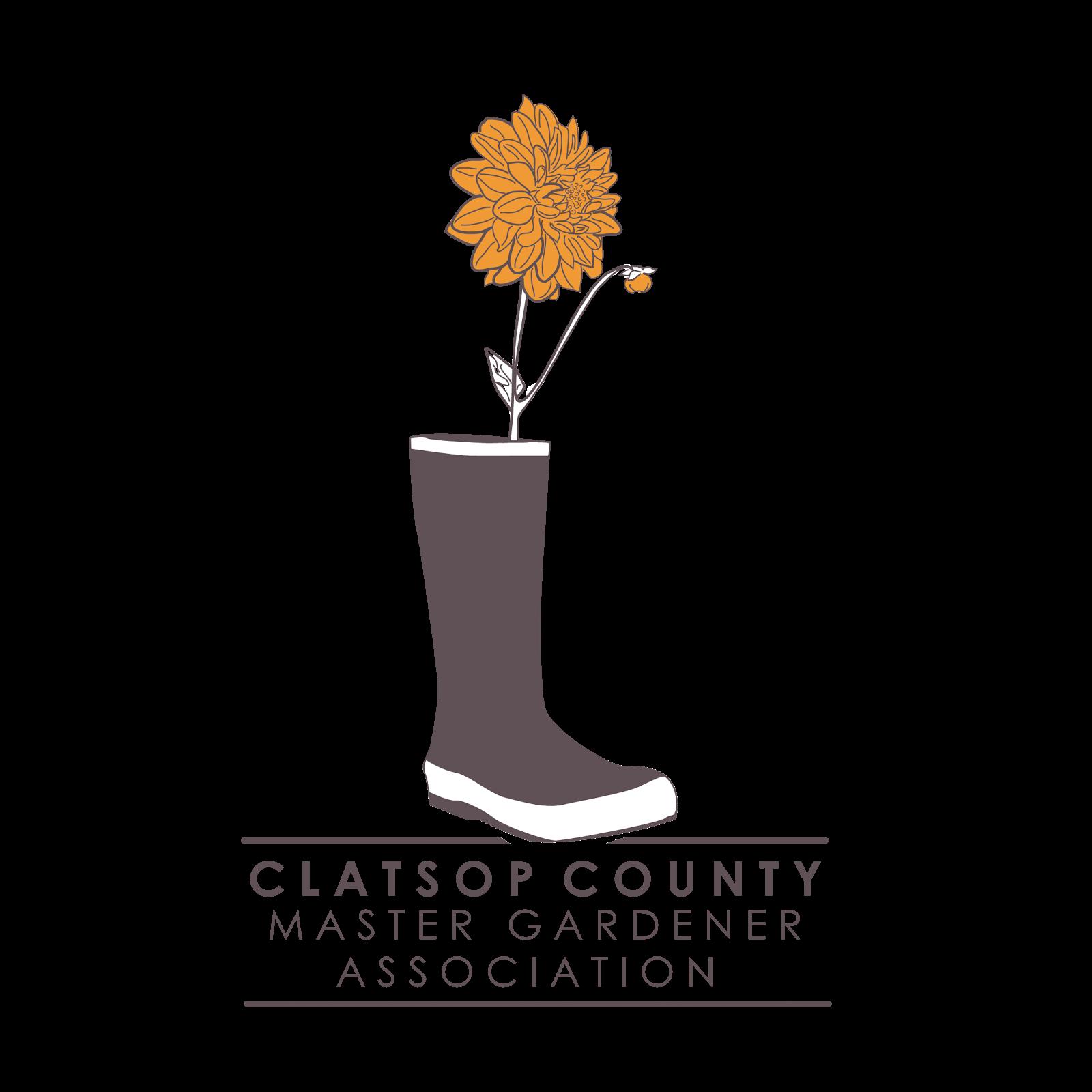 Gardener clipart master gardener. Clatsop county gardeners association