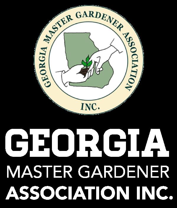 Georgia association inspire educate. Gardener clipart master gardener