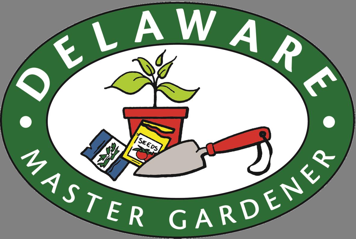 Gardener clipart master gardener. Kent sussex gardeners open