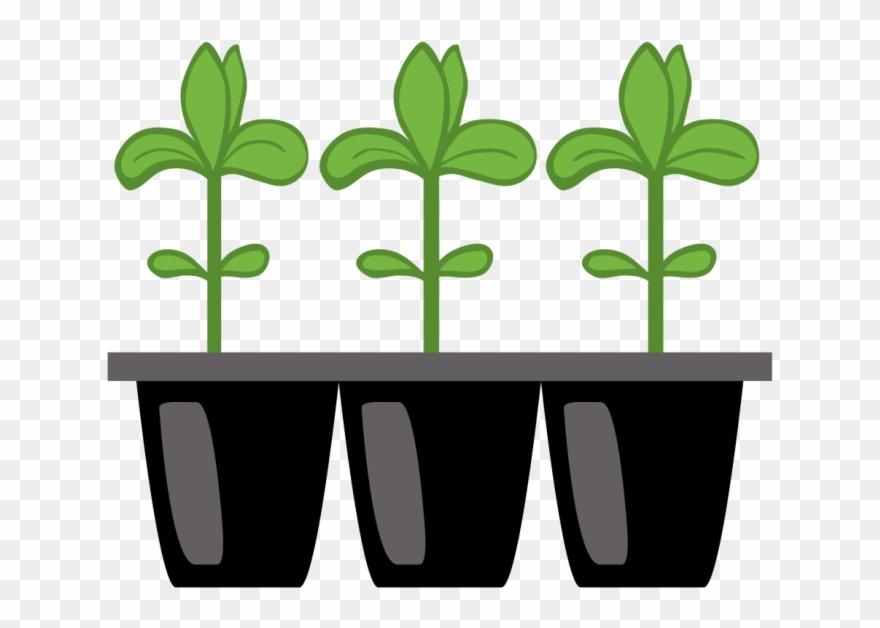 Spring festival pinclipart . Gardener clipart master gardener