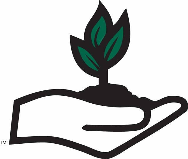 Gardener clipart master gardener. Extension volunteers muscogee county