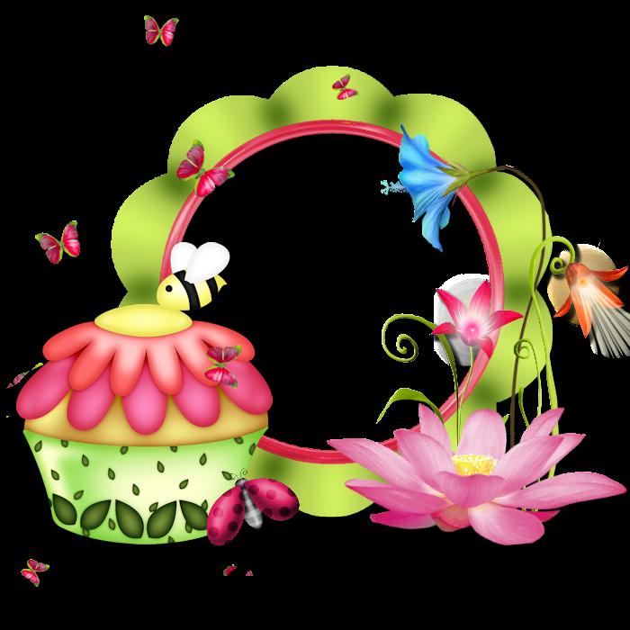 Gardener clipart mini garden. Fairy png google search