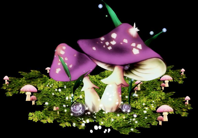 Gardener clipart mini garden. Champignons page pinterest mushrooms