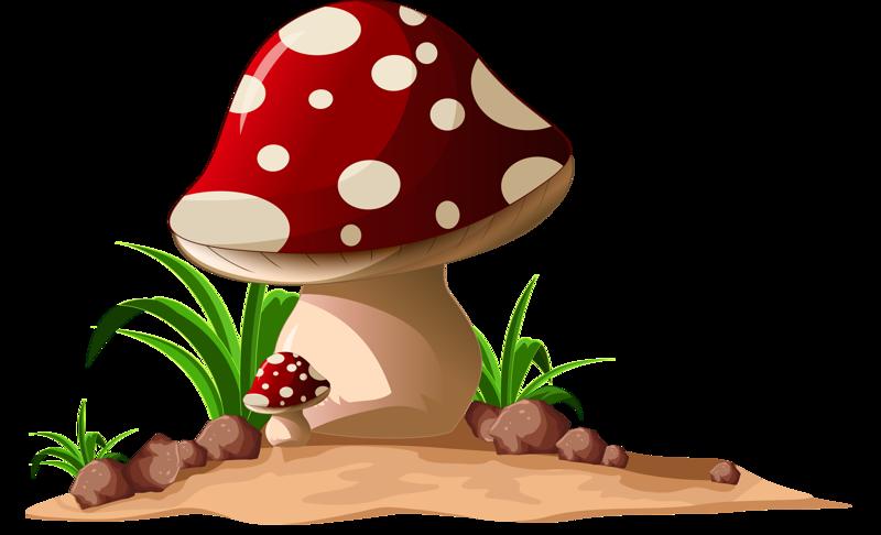 Gardener clipart mini garden. Shutterstock png album fairy