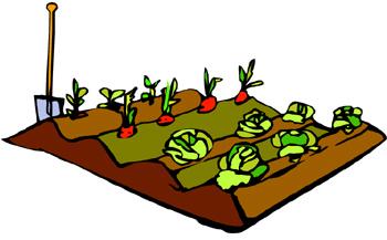 Gardener clipart mini garden. Sign up now for