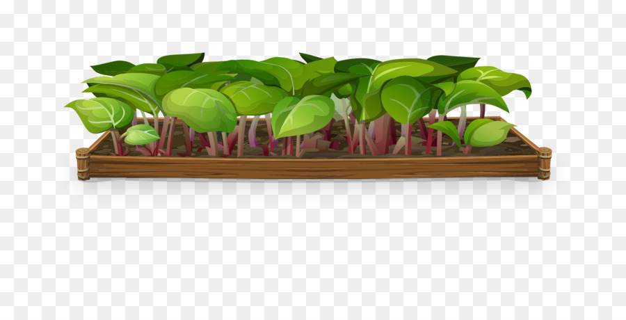 Gardener clipart nursery garden. Vegetable transparent png image