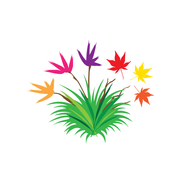 Gardener clipart odd job. Griffiths gardens lawn