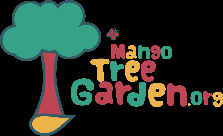 Gardener clipart officious. The mango tree garden