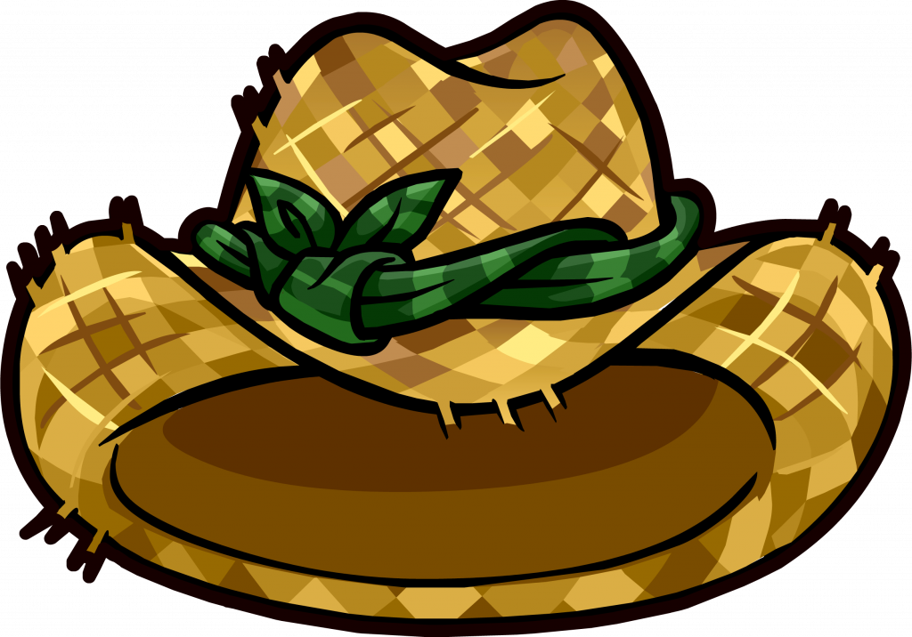 Unique hat file free. Gardener clipart old gardener