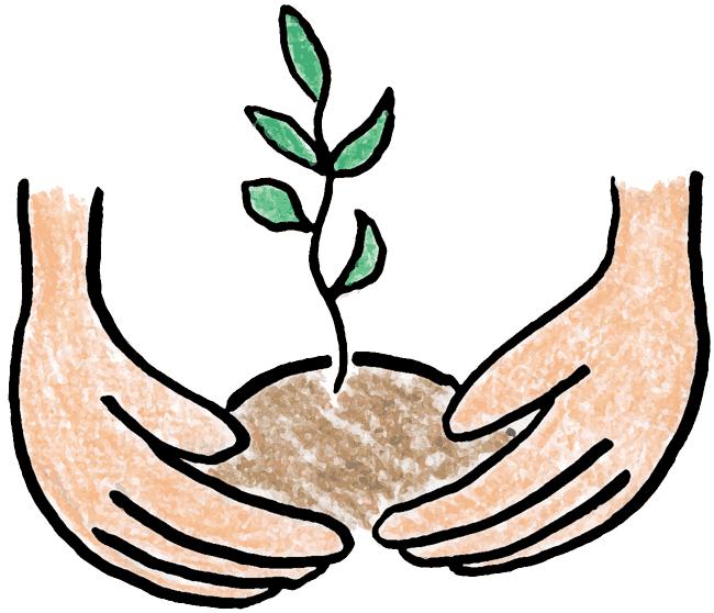 How to grow weed. Gardening clipart indoor garden