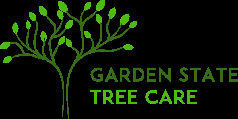 Gardener clipart proper care plant. Garden state tree