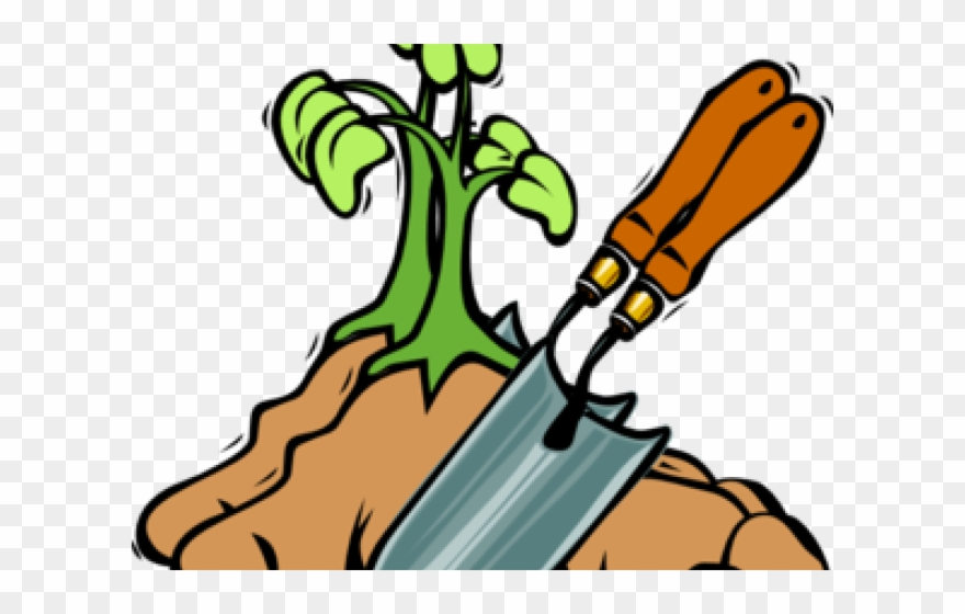 Gardening clipart agricultural science. Transparent tools png download