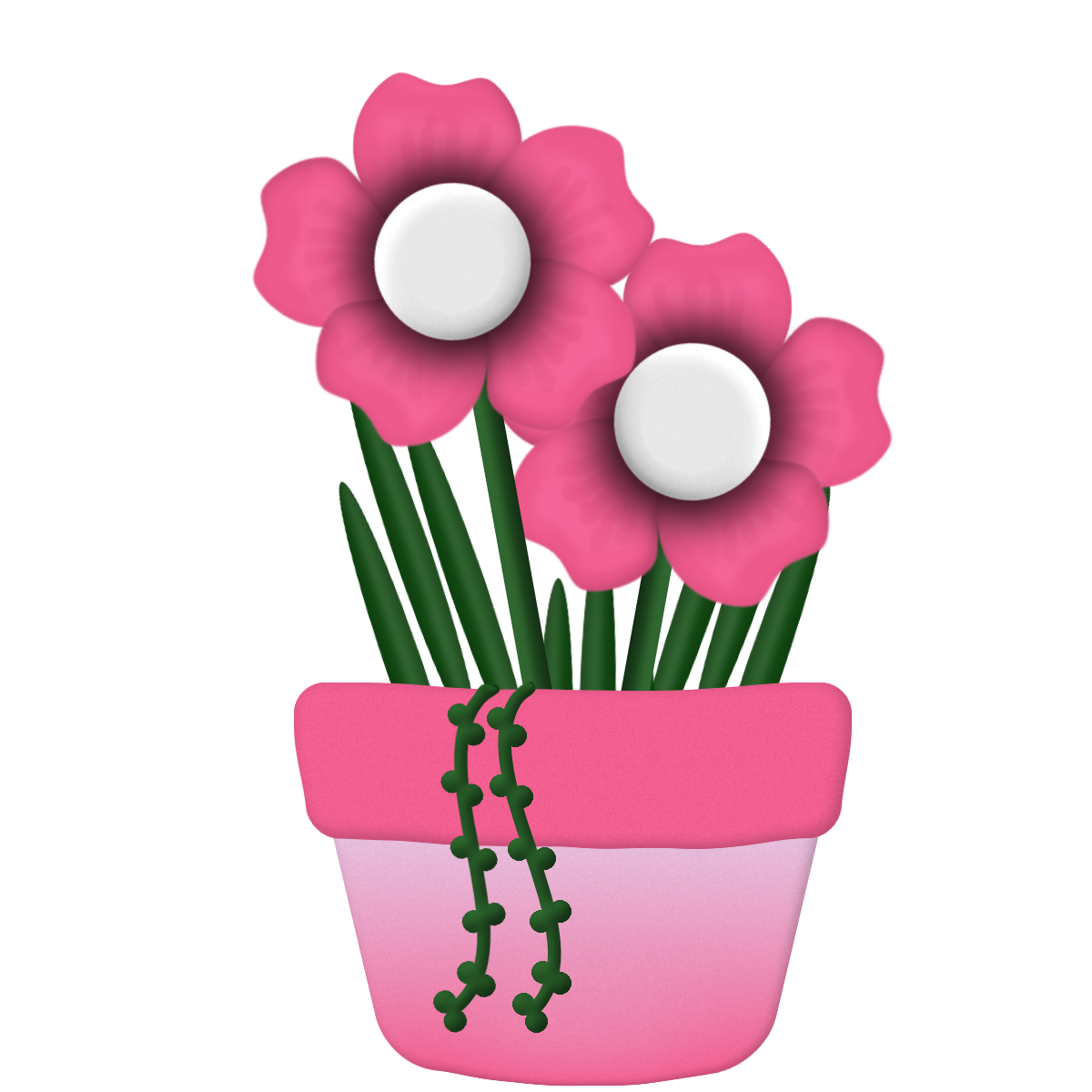 d ab ca. Gardening clipart agricultural science