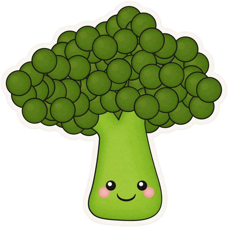 gardening clipart agricultural science