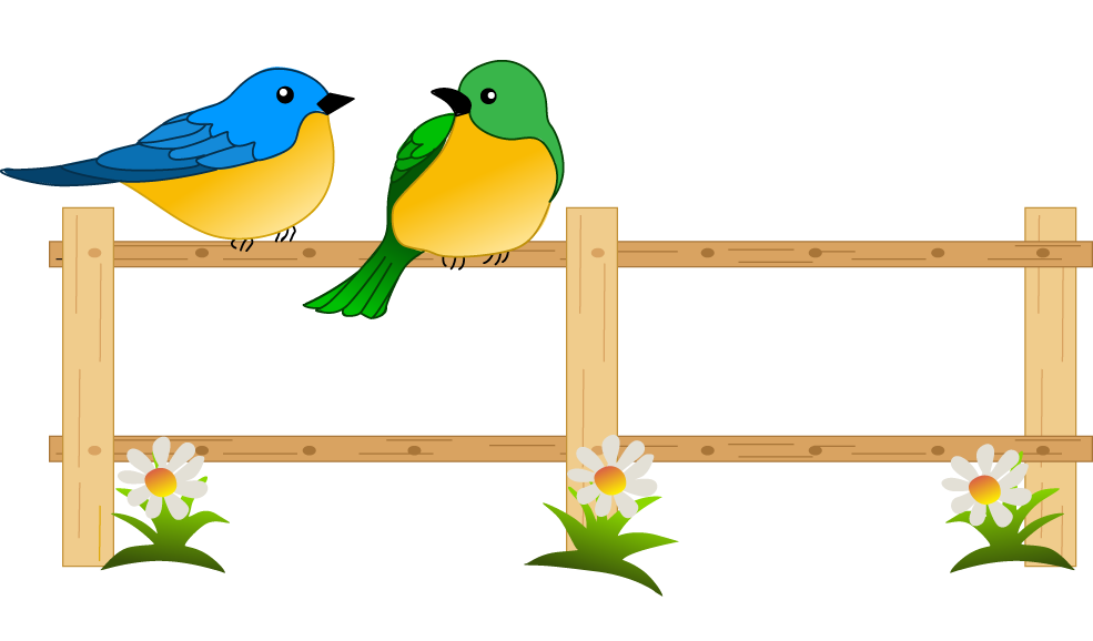 Graphics for flower clip. Gardening clipart botanical garden