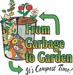 Gardening clipart compost. Free pile cliparts download