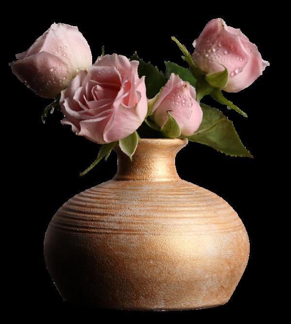 christine staniforth vessels. Gardening clipart flower cart