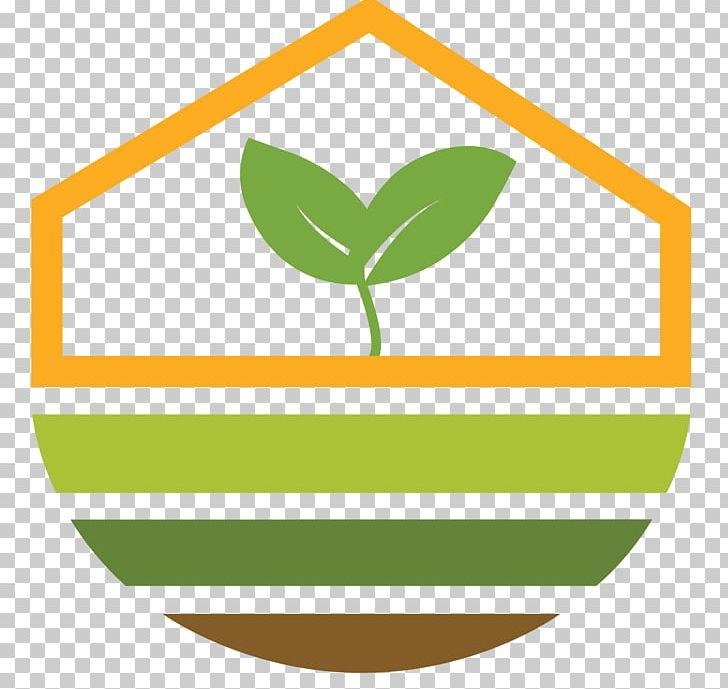 Greenhouse furniture png . Gardening clipart garden centre