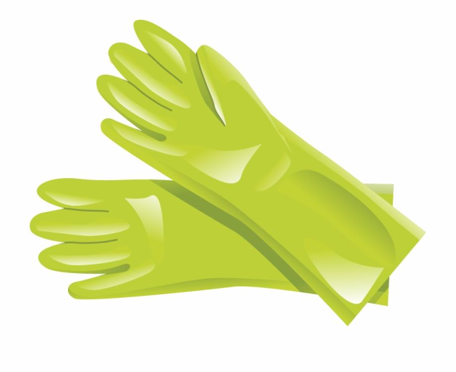 Glove clipart gardening glove. Gloves garden png transparent