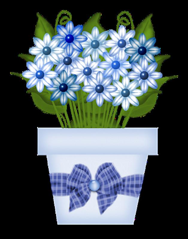 Flowers in pot png. Gardening clipart indoor garden
