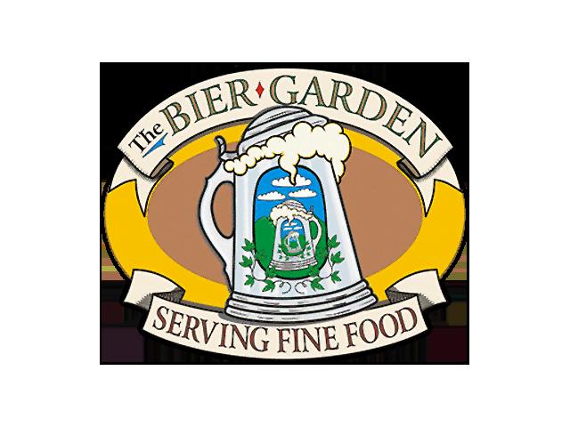 Bier asheville nc s. Gardening clipart kitchen garden