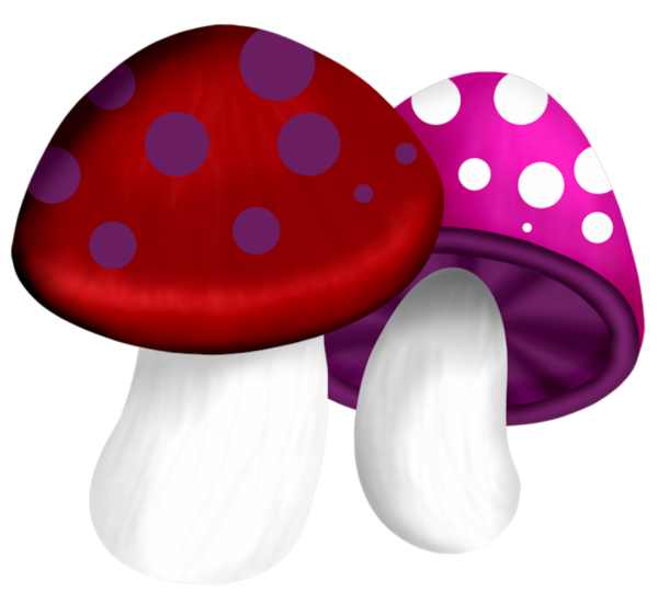 Mushrooms clipart button mushroom.  shrooms pinterest