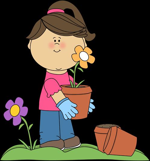 Gardening clipart plant garden. Planting cliparts zone
