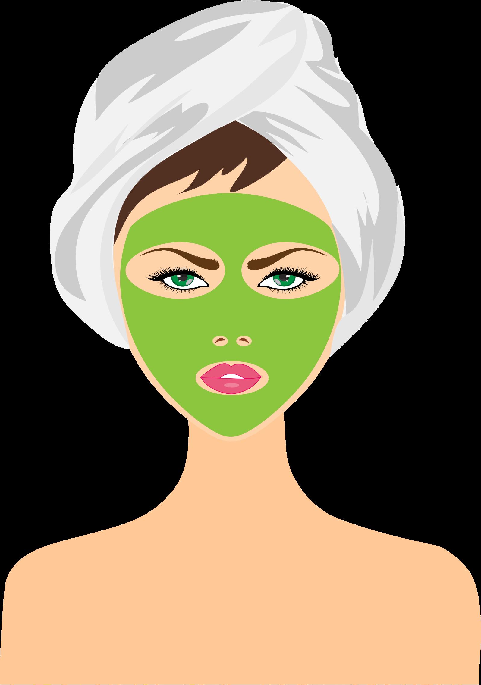 Skin clipart hygiene. Image result for beauty
