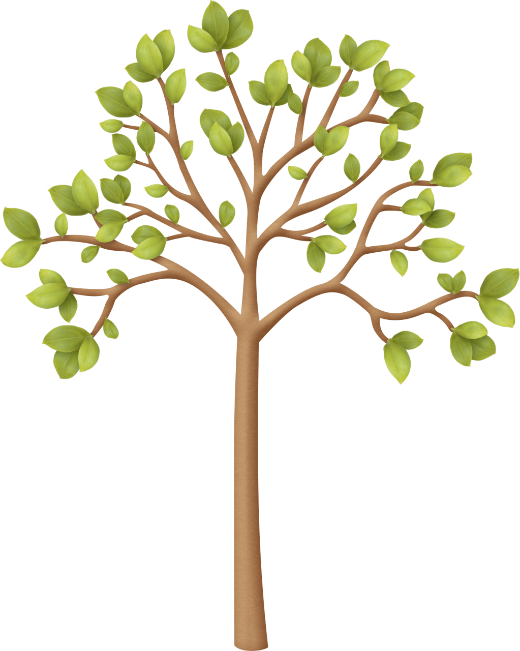 Gardening clipart tree plantation. Kaagard png planting and