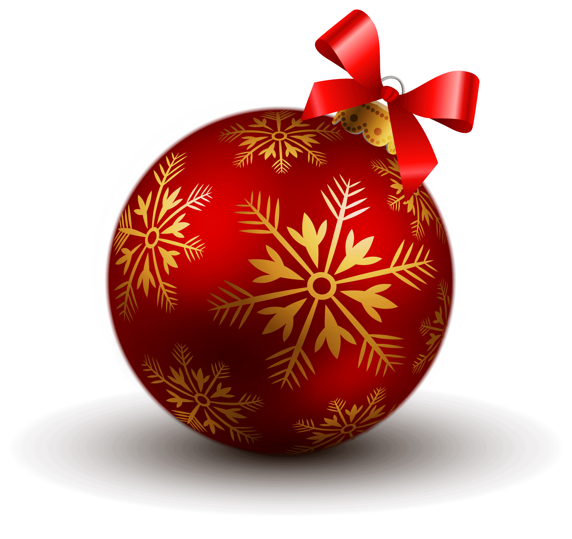 Transparent stickpng ball. Png christmas images