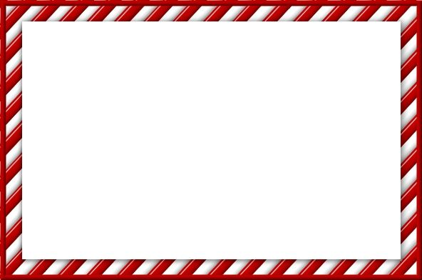 Garland Clipart Candy Cane Garland Candy Cane Transparent Free For Download On Webstockreview 2021