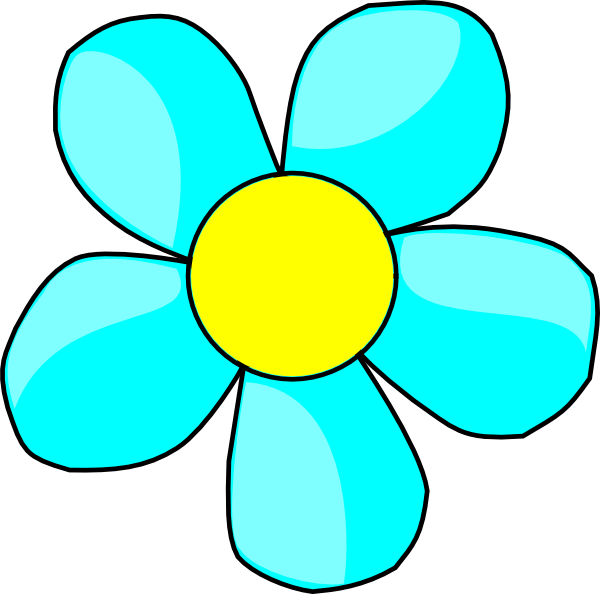 Scooby doo clipart flower. Image result for just