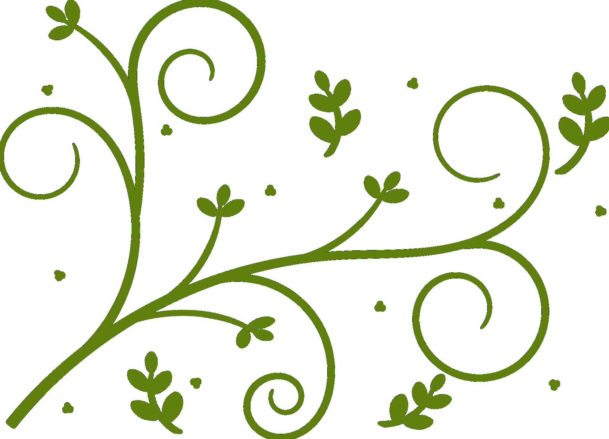 Flowerweb brings you the. Garland clipart fern
