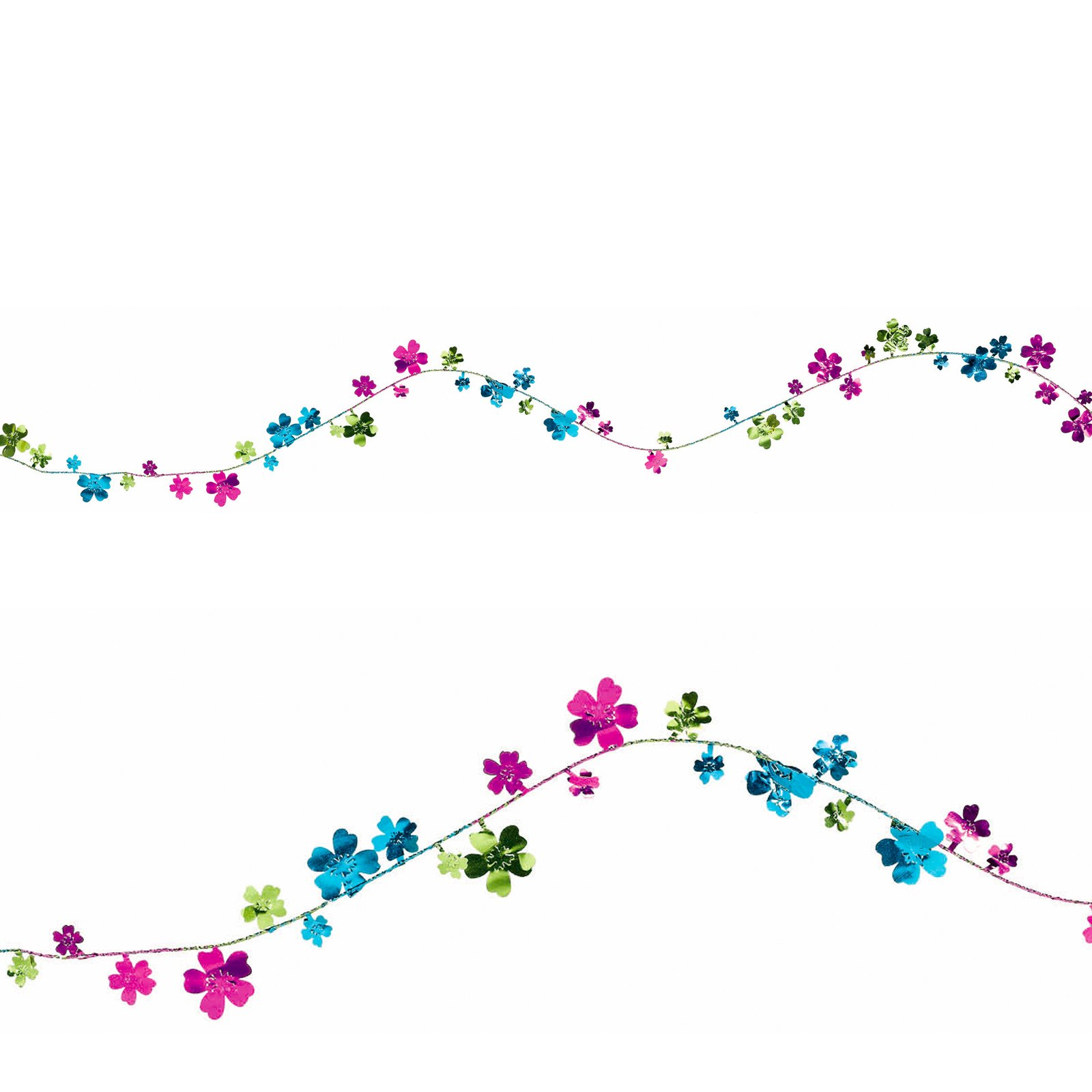 Free cliparts download clip. Garland clipart library