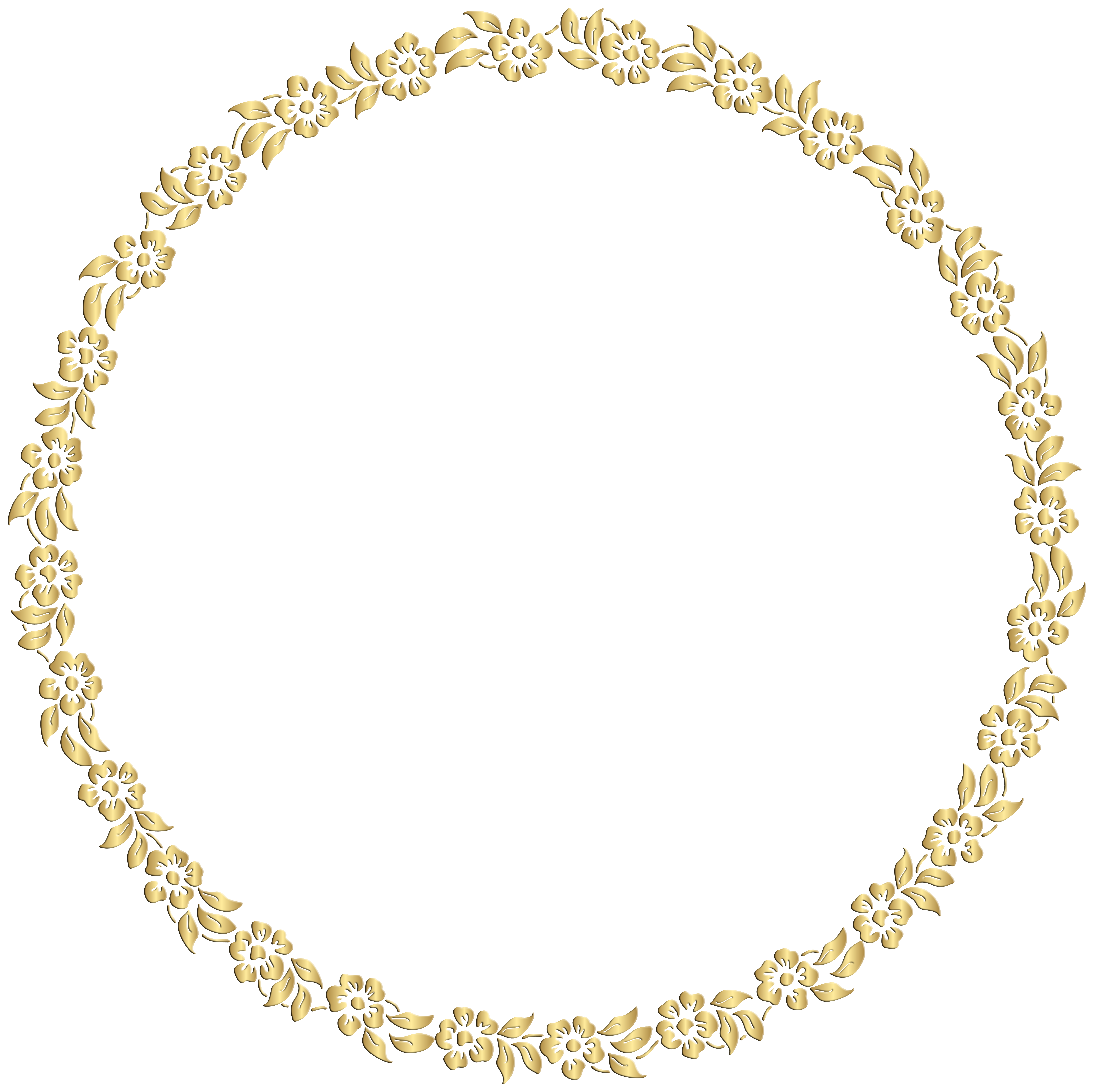 Garland clipart pendant. Necklace at getdrawings com