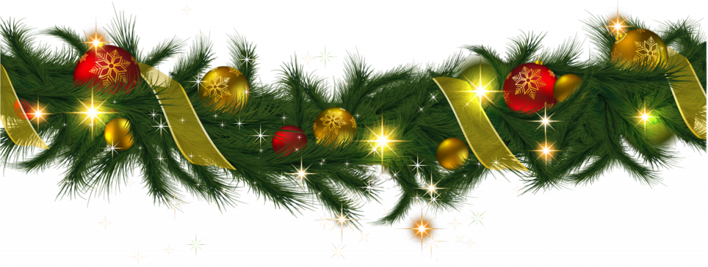Stunning inspiration ideas christmas. Holly clipart page divider
