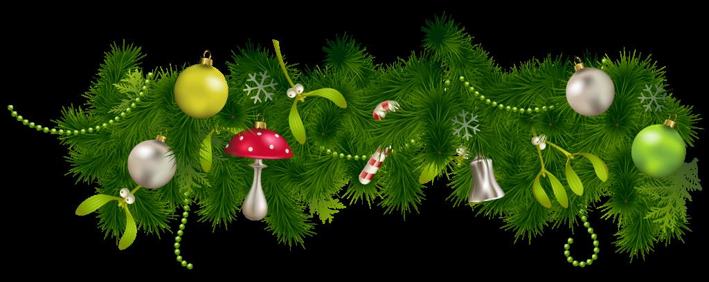 Garland clipart pine cone. Fresh idea christmas uk