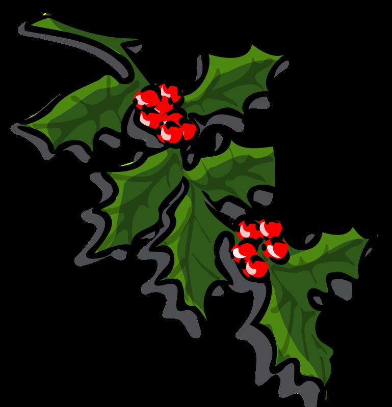 Holiday branch