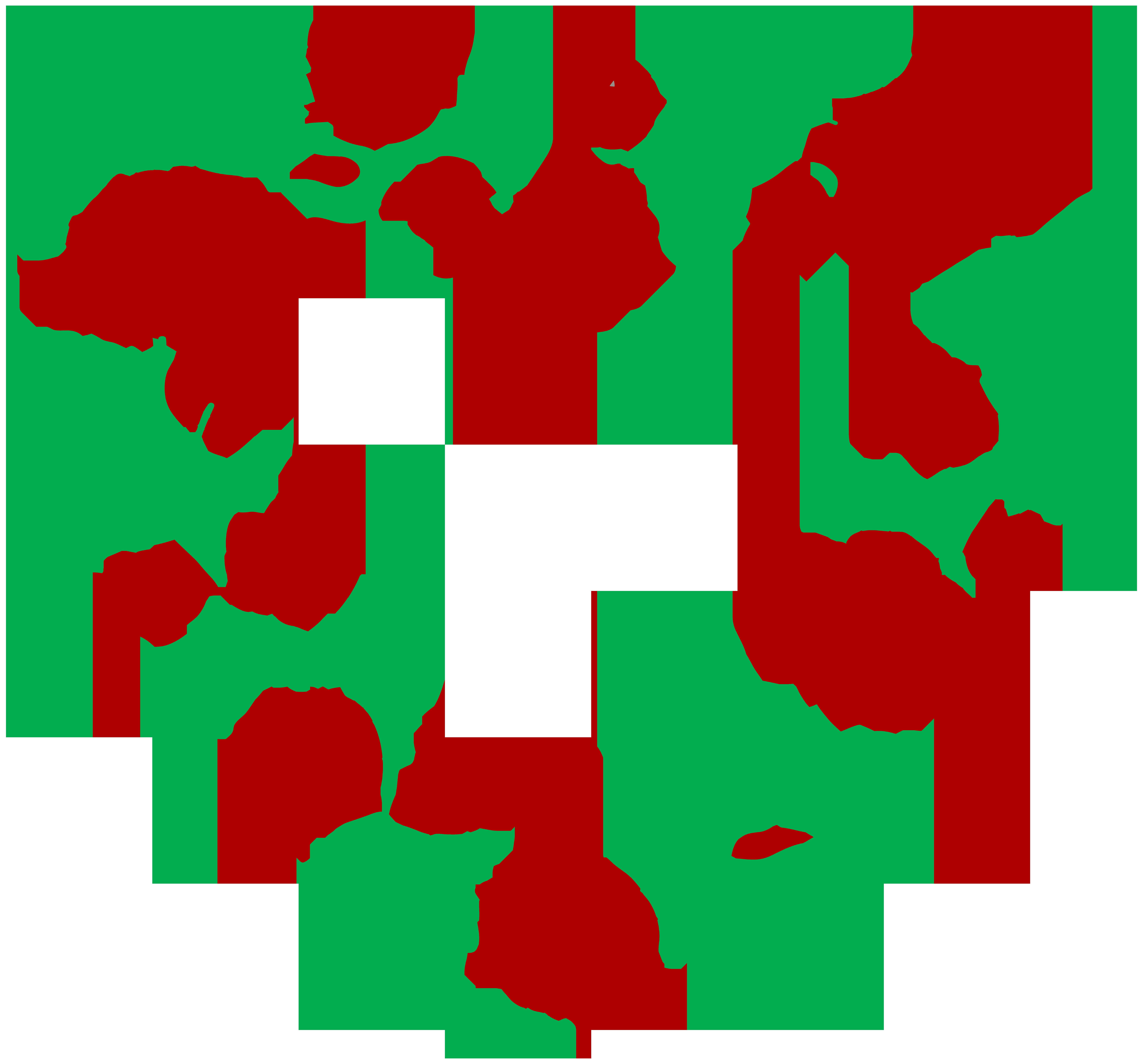 cora es delicados. Garland clipart red rose