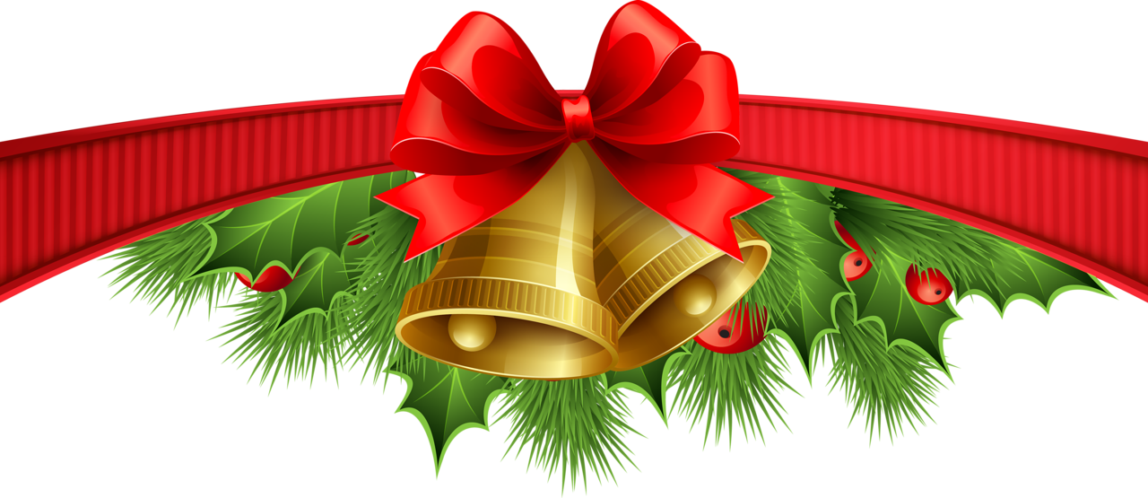Holly clipart ribbon. Make this christmas special