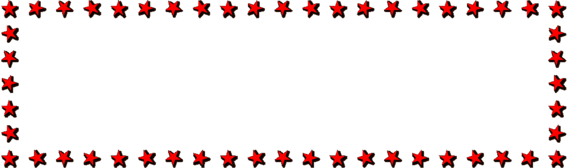 Garland clipart stars.  collection of christmas