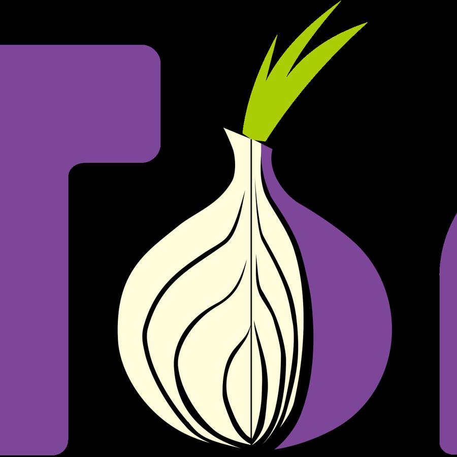 Risks of tor use. Garlic clipart acrid