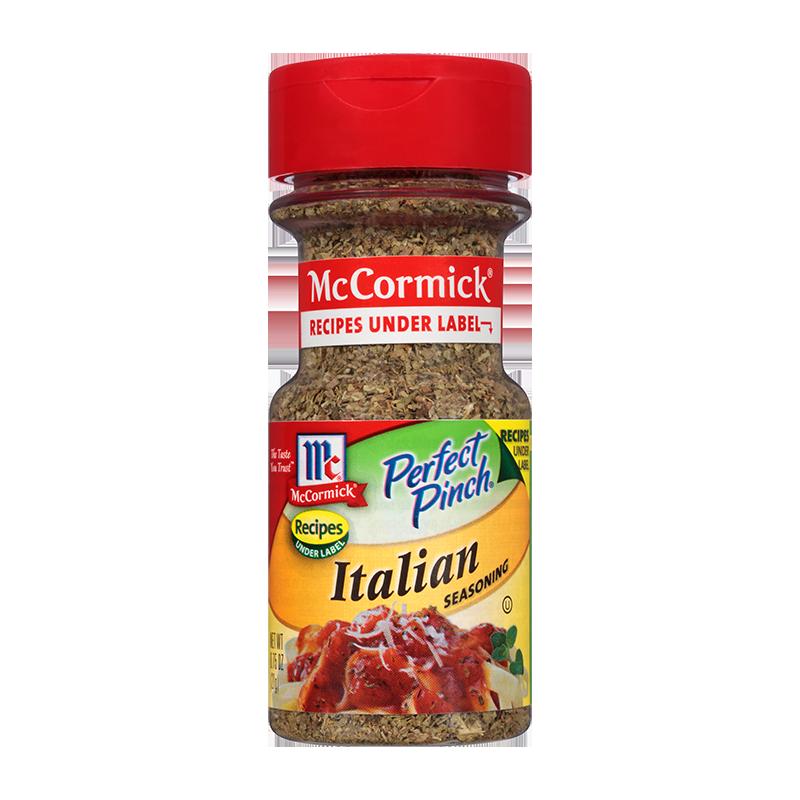 Products mccormickasia com mccormick. Garlic clipart herb spice