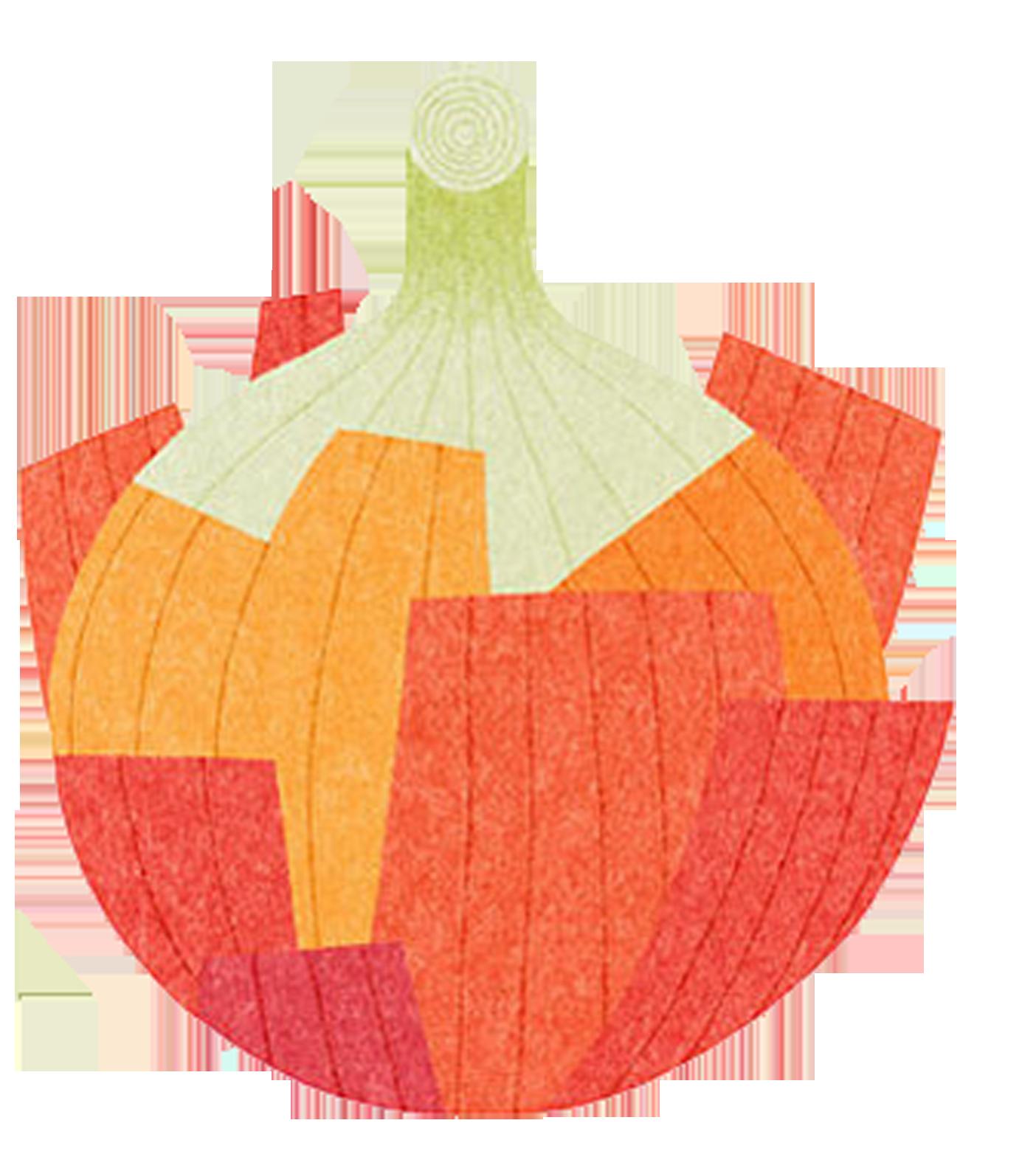 Garlic clipart illustration. Onion illustrator vegetable art