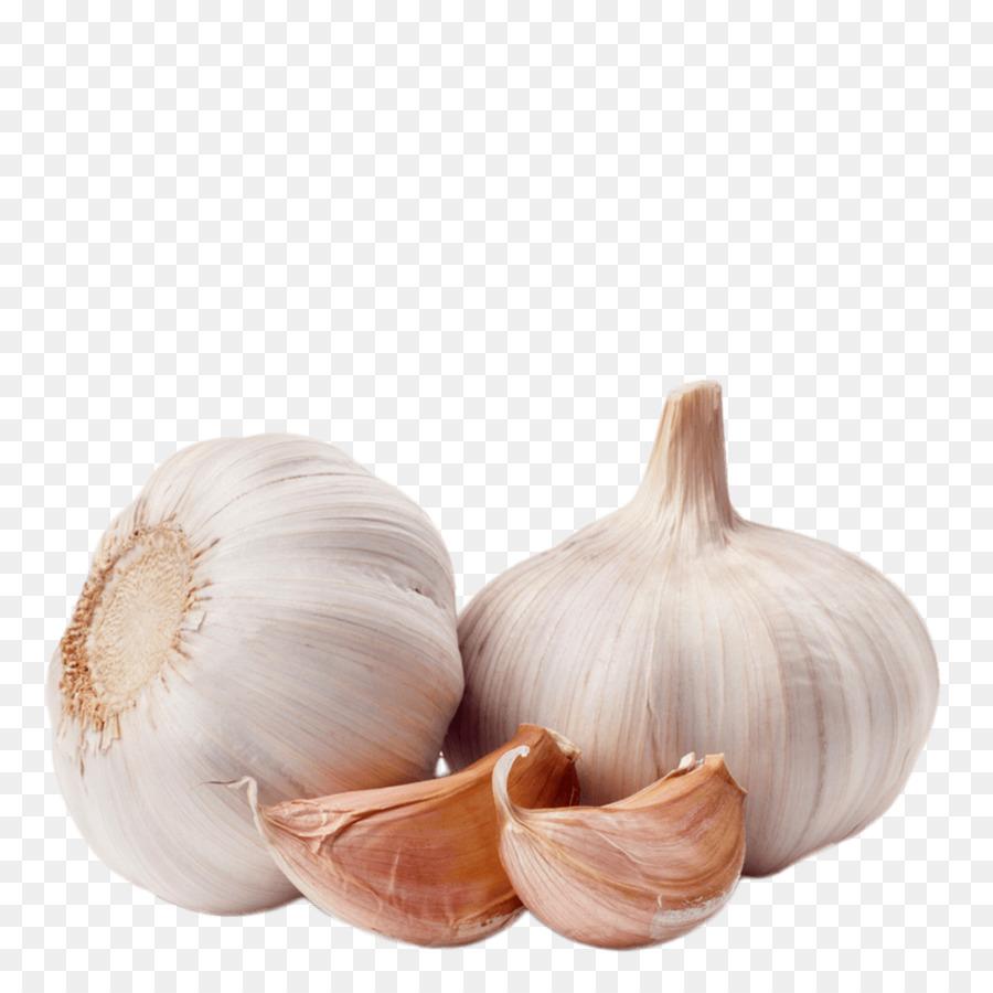 Cartoon vegetable food transparent. Garlic clipart onion garlic