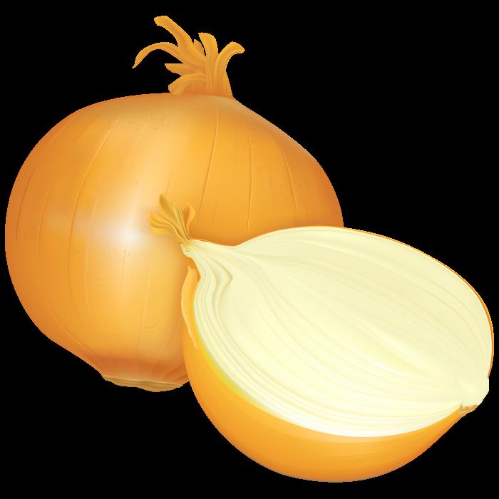 Garides saganaki themealdb com. Onion clipart chopped onion