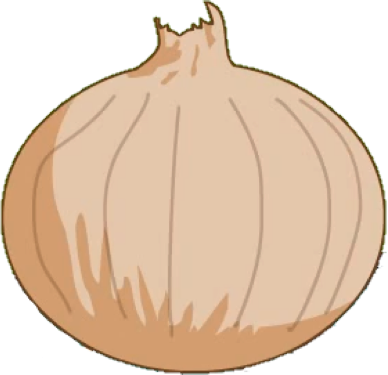 Image onion png object. Garlic clipart shallot