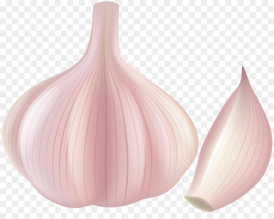 Clip art cartoon png. Garlic clipart shallot