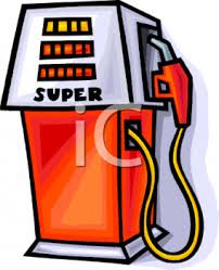 Station jpg drawing pinterest. Gas clipart